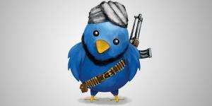twitter_terrorist