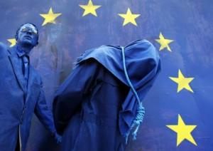 eu-executioner