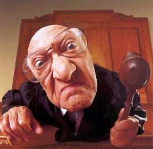 giudice2