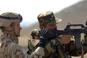 us-troop-afghan-solder