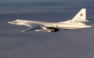Russian-Tu-160-bom_3506406b