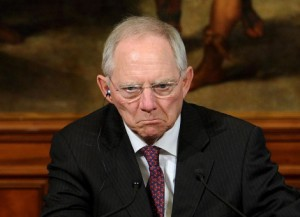 schauble1