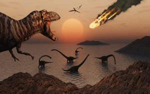 the_end_of_the_dinosaurs__by_maspix-d3gdz66