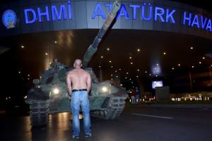 turkey-security_