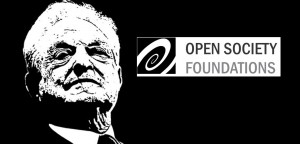 soros-foundations