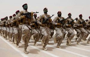 SaudiTroops_0