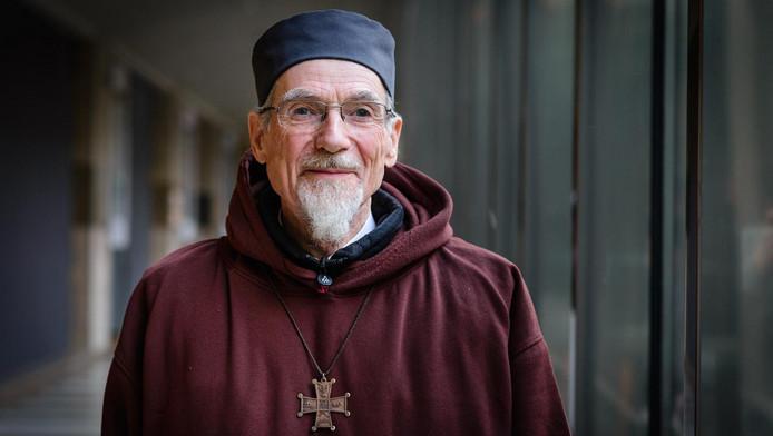 Православный Христианский Приход - Фото