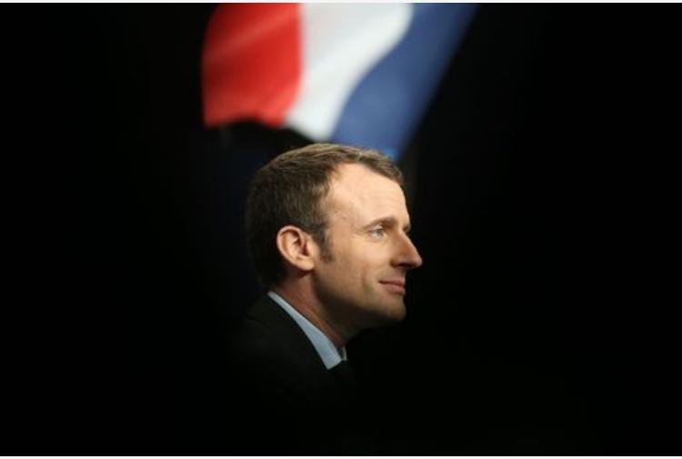 8935d6aac8c4 Come la Francia prepara l attacco alla Siria – Il blog di Giampaolo ...