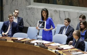 nikki-haley-chemical-attack-syria-united-nations