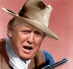 trump-sheriff