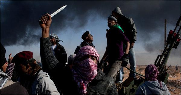 libyan islamic fighting group The libyan islamic fighting group (lifg), also known as al-jama'a al-islamiyyah al-muqatilah bi-libya (arabic: الجماعة الإسلامية المقاتلة بليبيا ), was an armed islamist group.