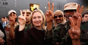 libya-hillary