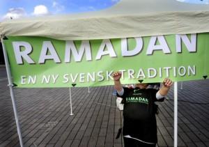 Sweden_9bc7b4_5867812
