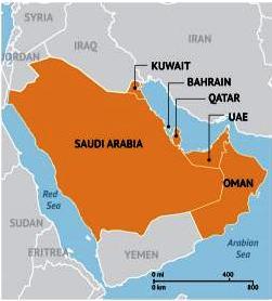 i-Paesi-del-Consiglio-di-Cooperazione-del-Golfo_54b12245d734d