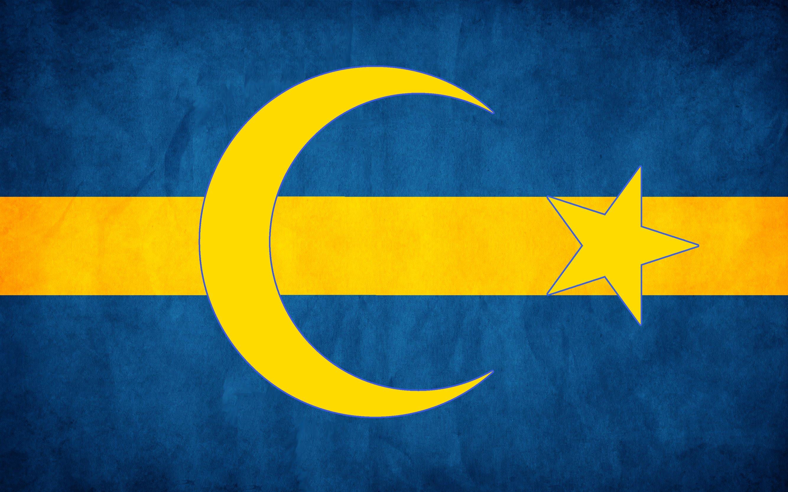 7c45ff53569d Svezia islamica  l apartheid multiculturale – Il blog di Giampaolo Rossi