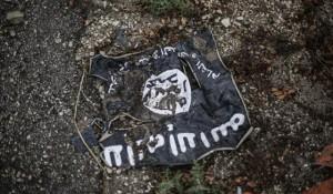 defeat-islamic-state
