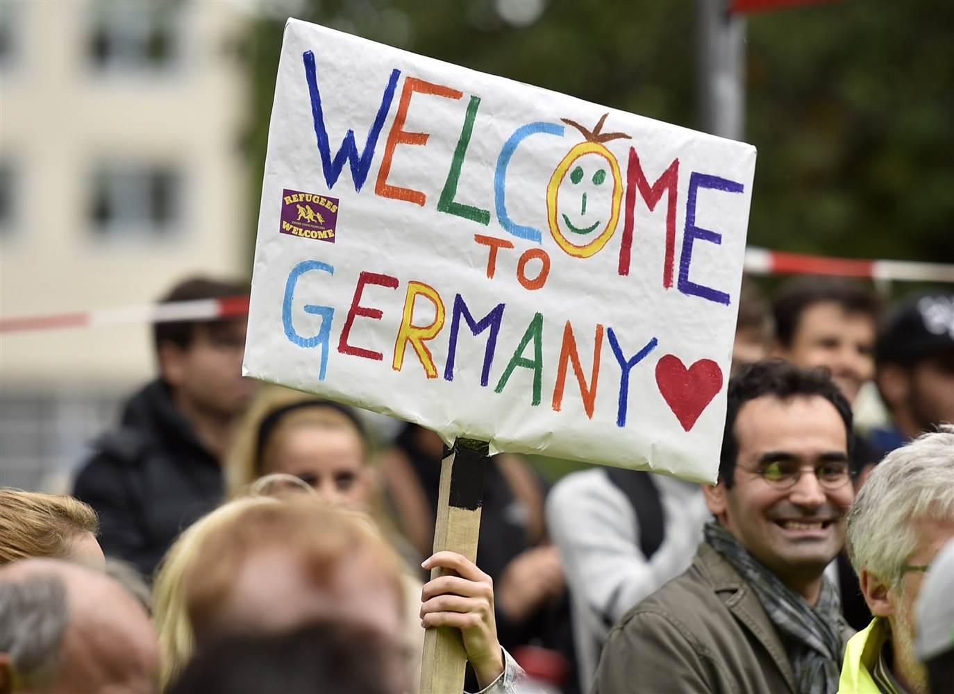 150906 germany migrants hg 1149_c84baa1a147301b74ce5ddd8010c9694 nbcnews ux 2880