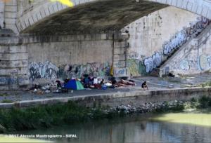 roma-baraccopoli-foto-di-alessia-mastropietro-2-933923