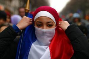 islam_francia