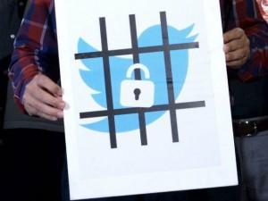 twitter-jail-AP-640x480