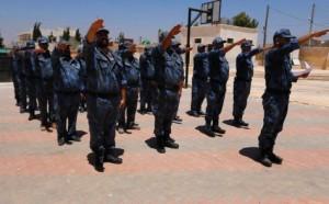 FREE-SYRIAN-ARMY-POLICE-07-14-e1405245901678
