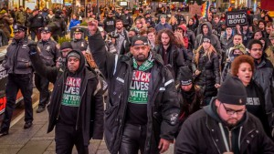 black_lives_matter_nyc_gi