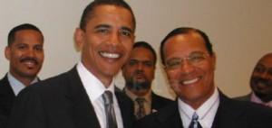 Obama_Farrakhan_2005