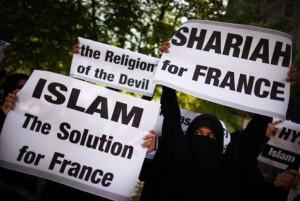 islam-francia-654894