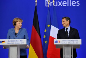 Ultimatum-Ue-Italia-tre-giorni-per-rilanciare-il-Paese