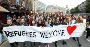 belgium-tünteték-menekültpárti