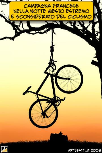 Frasi Divertenti Sulla Bicicletta