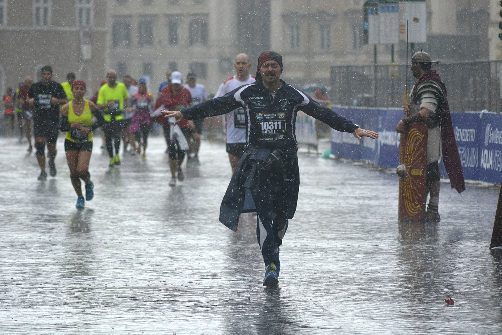 http://blog.ilgiornale.it/ruzzo/files/2014/03/Maratonaroma.jpg