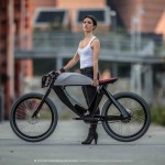 spa-bicicletto-photo-7_0FullSize