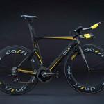 yellow-TT-pic-1