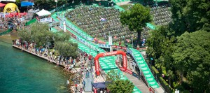 Bardolinotriathlon1_-_Copia
