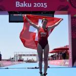 Spirig_vince_i_giochi_olimpici_europei_di_Baku_2015