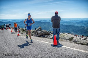luca_cagnati_mount_washington_road_race_phcredit_joe_viger3