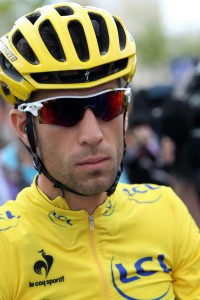 vincenzo-nibali-al-tour-de-france