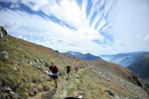 600PX-adamello-ultra-trail-edizione-zero-2014-foto-archivio-Adamello-Ultra-Trail