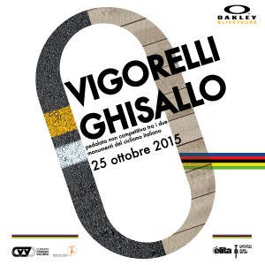Vigorelli_Ghisallo_card