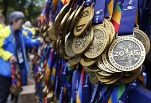 Atletica: maratona New York, vince keniano Biwott
