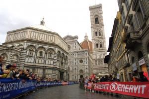 firenze-marathon_top-life-magazinr
