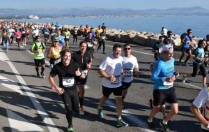 marathon-des-alpes-m-16943758