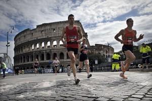 eidon - 528476 17esima Maratona di Roma - 17esima Maratona di Roma