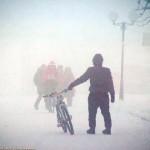 yakutsk-bici_3