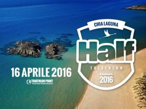 chia-laguna-half-triathlon-2016