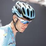 Giro d'Italia 2016 - 99a edizione - Tappa 18 - da Muggiò a Pinerolo - 244 km