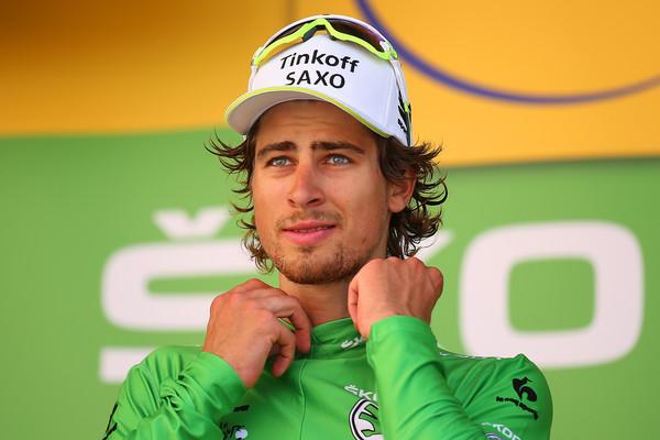 Peter-Sagan---Per-lui-settebello-di-vittorie-al-Tour-