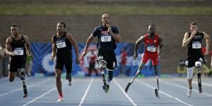 Crisi-Paralimpiadi