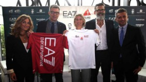 Lucilla-Andreucci_Paolo-Bellino_Roberta-Guaineri_Andrea-Trabuio_Claudio-Calo-620x349